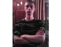 Николай Смирнов, 31 августа 1990, Москва, id115441135