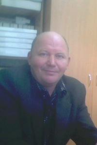 Олег Крутихин, 2 февраля , Владивосток, id120790629