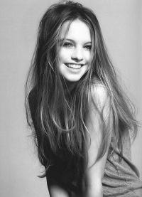 Кристина Вертьянова, 6 января 1999, Хабаровск, id151929157
