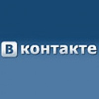 Артур Пирожков, Тихорецк, id170482411