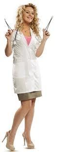 Зайцева доктор скачать торрент