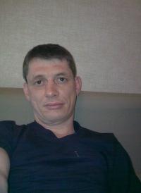 Сергей Громов, 26 июня 1969, Санкт-Петербург, id110428498