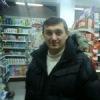 Виктор Курганский