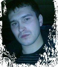Евгений Нижельский, 10 марта 1983, Лиски, id141513479