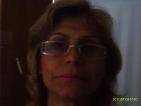 Natali Mushushko, 24 октября 1997, Елец, id156645055