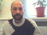 Петр Миронов, 21 февраля 1964, Урюпинск, id164186358