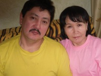 Зоя Ахматова, 6 февраля 1997, Туапсе, id170312398
