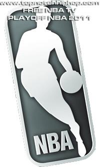 НБА ТВ ОНЛАЙН