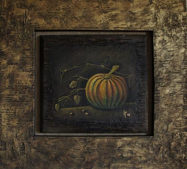 Творчество - Подарки, панно, картины,бижутерия - готовые , на заказ...