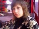 Алена Дудка, 24 июня 1998, Ромны, id102943124
