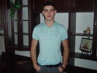 Munteanu Mihai, 13 октября , Львов, id103449432