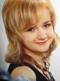 Марія Плехтяк, 20 мая 1985, Лотошино, id127428831