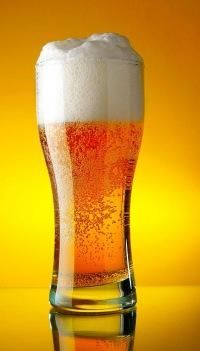 холодное пиво фото