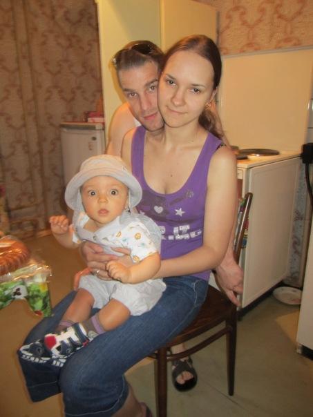 http://cs10467.vkontakte.ru/u2176920/115568716/x_a836bc4a.jpg