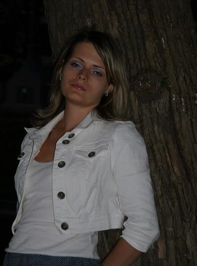 Наталья Маричева, 3 января , Москва, id17533088