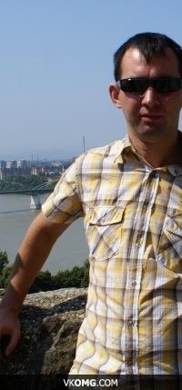 Александр Егоров, Ижевск