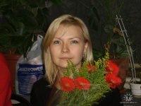 Корнелия Лаврова, 21 октября , Харьков, id113718868