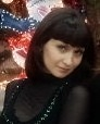 Эльмира Еферова, Астрахань, id115012259