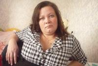 Анжела Чунжекова, 6 марта 1977, Горно-Алтайск, id123059088