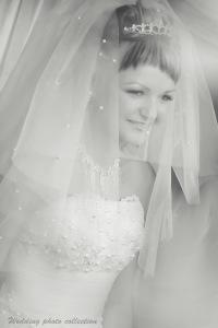 Людмила Антонова, 17 ноября 1986, Красноярск, id12600318