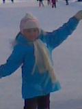 Каролина Малова, 2 февраля , Омск, id130589005