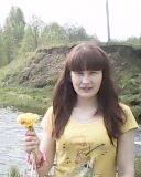 Наталья Булыгина, 10 апреля 1991, id138937773