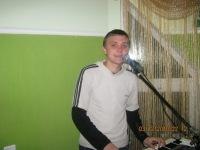 Юра Музикант, 5 мая 1987, Ровно, id151110766