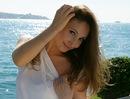 Фото Галины Мика №17