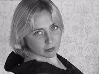 Вероника Кабанова, Беэр Шева