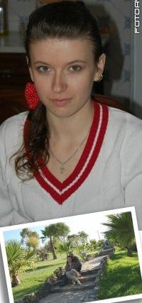 Танюха Черкасенко, 27 декабря , Москва, id76262297