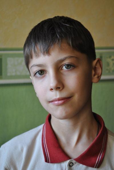 Ярослав Ерастов, 11 февраля , Стерлитамак, id166664861