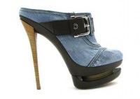 Заказуй модний одяг і взуття з Таобао  6f735241841df