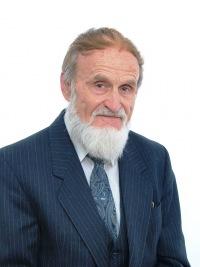 Andrei Shevchenko, 5 июня 1988, Киев, id106449861