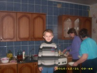 Алексей Галкин, 29 мая , Череповец, id124129095
