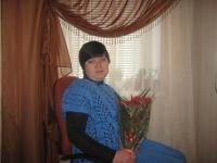 Наталия Михайличенко(ефименко), 31 марта 1964, Бердянск, id138891148