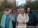 Светлана Масимова, Москва, id6300139