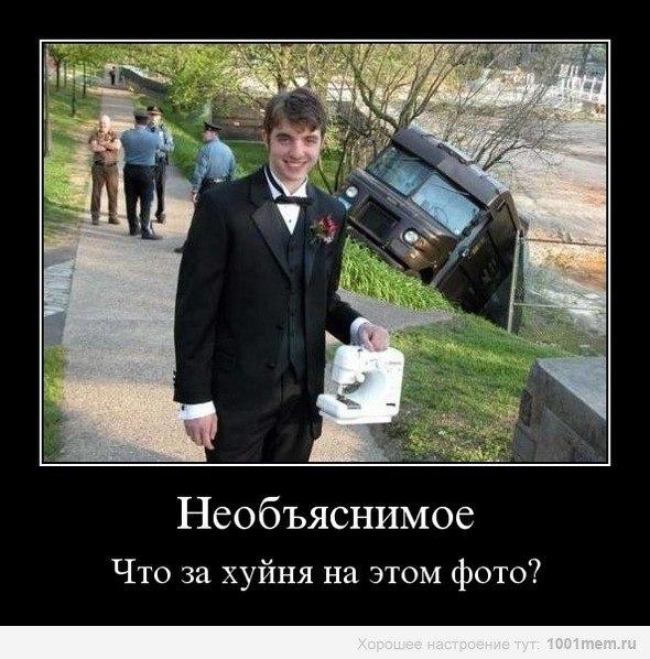 http://cs10469.userapi.com/v10469008/1a15/5kUQQ31t_oY.jpg
