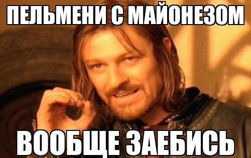 http://cs10469.userapi.com/v10469008/1a46/-kMF4aJTuQc.jpg
