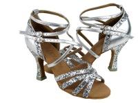 Купить Туфли Для Танцев В Минске