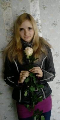 Лена Макарова, 3 июля , Салават, id107883818