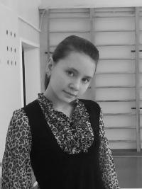 Даша Колесникова, 4 декабря , Минск, id129455850
