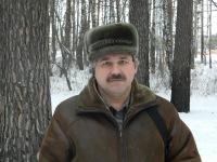 Андрей Пищулин, 4 декабря 1965, Тюмень, id152267766