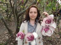 Ирина Деревлюк, 17 сентября 1985, Боярка, id155416097