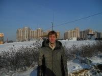 Игорь Шустов, 12 апреля 1978, Санкт-Петербург, id167522377
