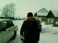 Muhsidin Dzhuraev,