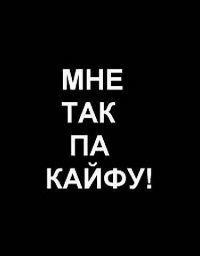 Ксения Яркова, id47125217
