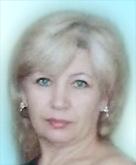 Ирина Степанян, 22 января 1979, Грозный, id99454657