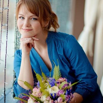 Наталья Афанасьева, 20 марта 1982, Самара, id38260148