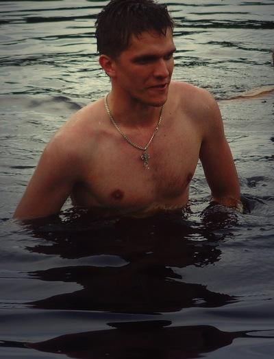 Максим Вышковский, 12 января , Тверь, id45674989