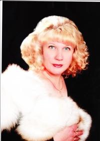 Юлия Масленникова, 22 февраля 1996, Усть-Донецкий, id122266168